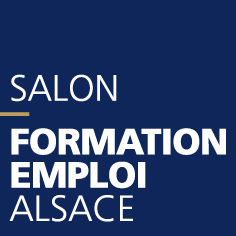 Salon Formation Emploi Alsace