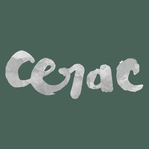 Portes ouvertes du CERAC - saison 2020/2021