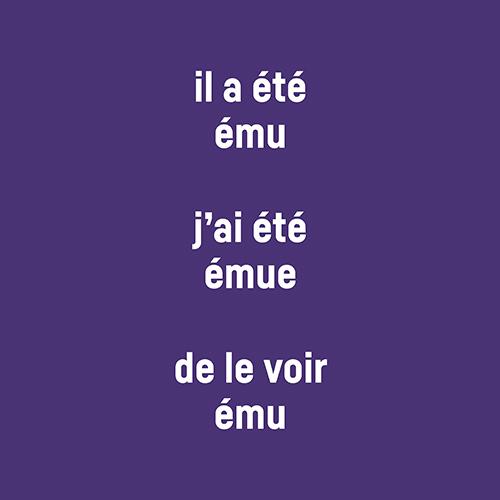 Midi lyrique / Viva Rossini !